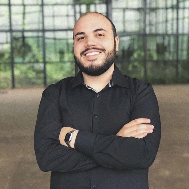 Igor Mendes