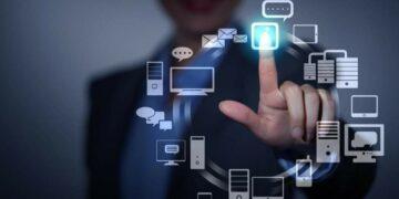 Como iniciar sua jornada pelo marketing digital