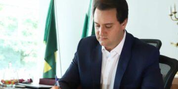 Paraná registra recorde de óbitos e estado de calamidade pública é prorrogado