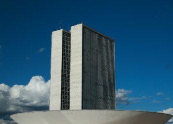 DE FOLGA. Parlamentares voltam às casas dia 1º de fevereiro – Marcelo Casal Jr./Agência Brasil