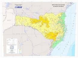 Mortos por Covid superam população de 98% das cidades catarinenses