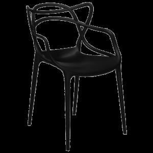 Desejos da Semana - Cadeiras de personalidade!