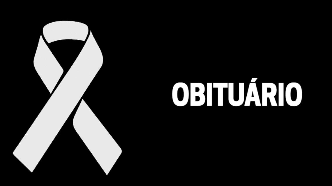 Falecimentos em Maringá e região 07/09/2021