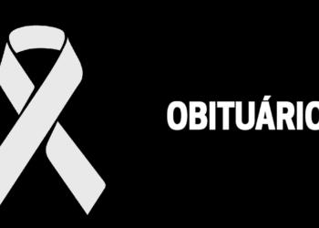 Falecimentos em Maringá e região 17/09/2021
