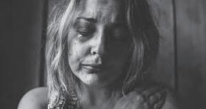 Aprenda a identificar os sinais de depressão