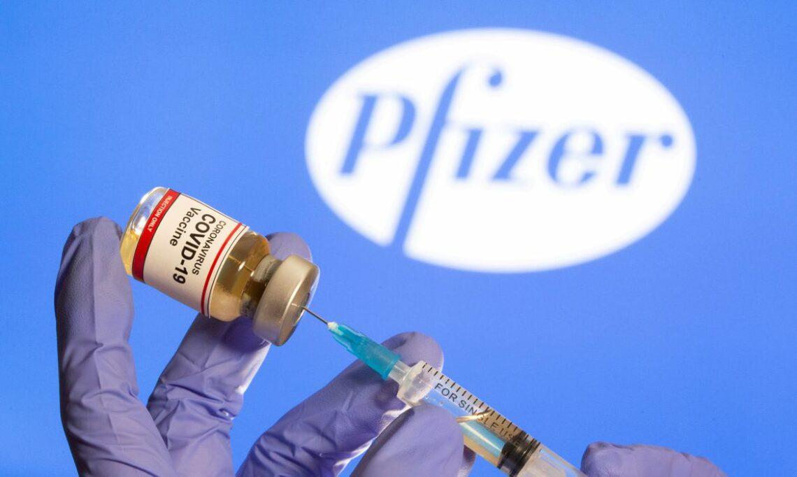 Anvisa autoriza o uso do imunizante da Pfizer no Brasil