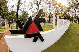 Universidade Estadual de Maringá organiza projeto para atração de investimentos à região