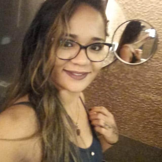 Pamela Maria