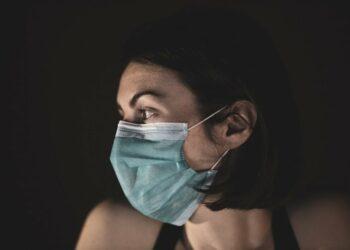 Pesquisa revela aumento da ansiedade entre brasileiros na pandemia