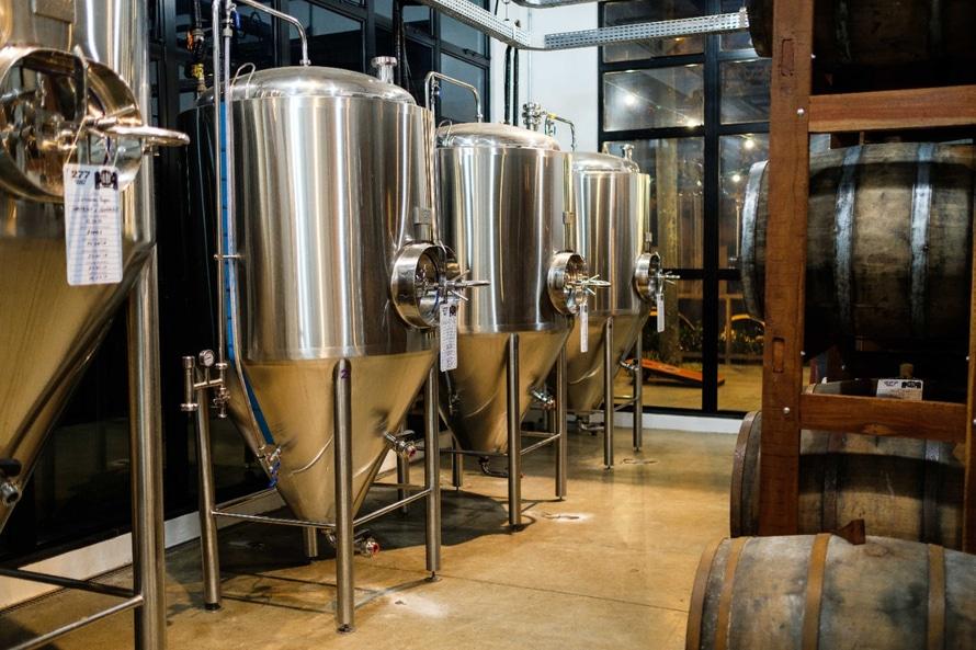 Paraná fica em terceiro lugar na 9ª edição do Concurso Brasileiro de Cervejas 2021