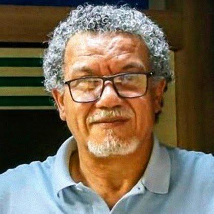Morre professor Jairo de Carvalho