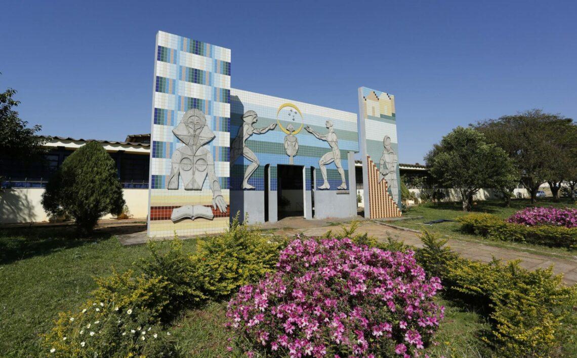 UEM é considerada a 6ª melhor universidade estadual do Brasil