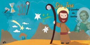 Feliz Páscoa com vida nova