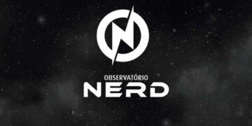 Observatório Nerd