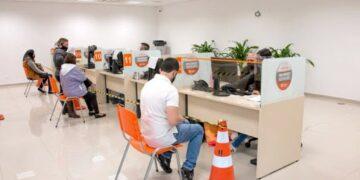 Os microempresários individuais (MEI) e as microempresas vão ter condições especiais para parcelamento de faturas de energia vencidas.  -  Curitiba, 31/03/2021  -  Foto: Divulgação Copel