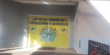 Assistência Social de Iguaraçu promove concurso de desenho em combate ao trabalho infantil e cyberbullying