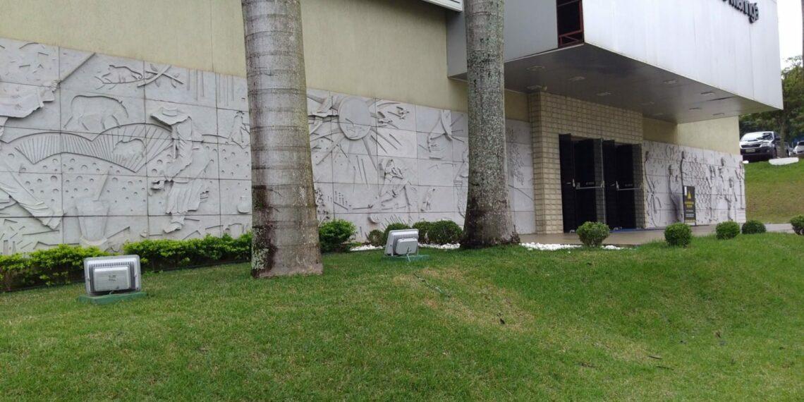 Museu Unicesumar