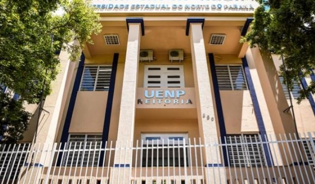 Inscrições para o vestibular da UENP continuam até 6 de maio