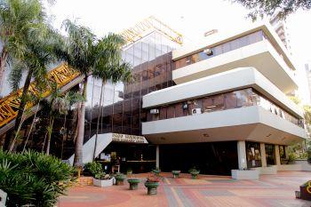 Prefeitura de Maringá anuncia contratação de novo plano de saúde para servidores municipais