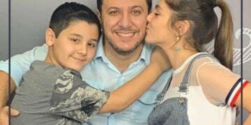 Claudenir Andriani Pires morre por complicações da Covid-19