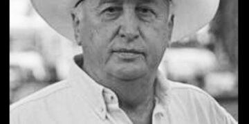 Wilson Pulzatto morre de Covid-19
