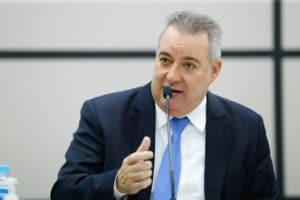 Câmara de Maringá aprova LDO para 2022