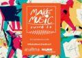 Make music day Brasil