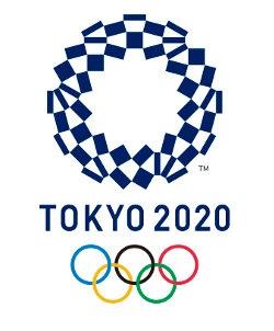 Olimpíadas Tokyo 2020