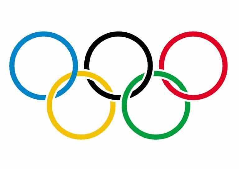 A história das Olimpíadas