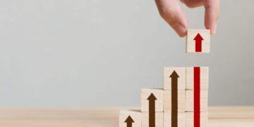 oportunidades do mercado imobiliário