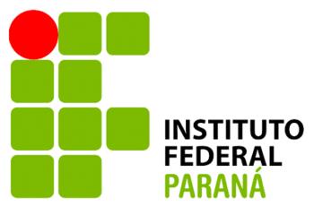 IFPR realiza consulta pública para a oferta de cursos de capacitação no novo campus em Maringá