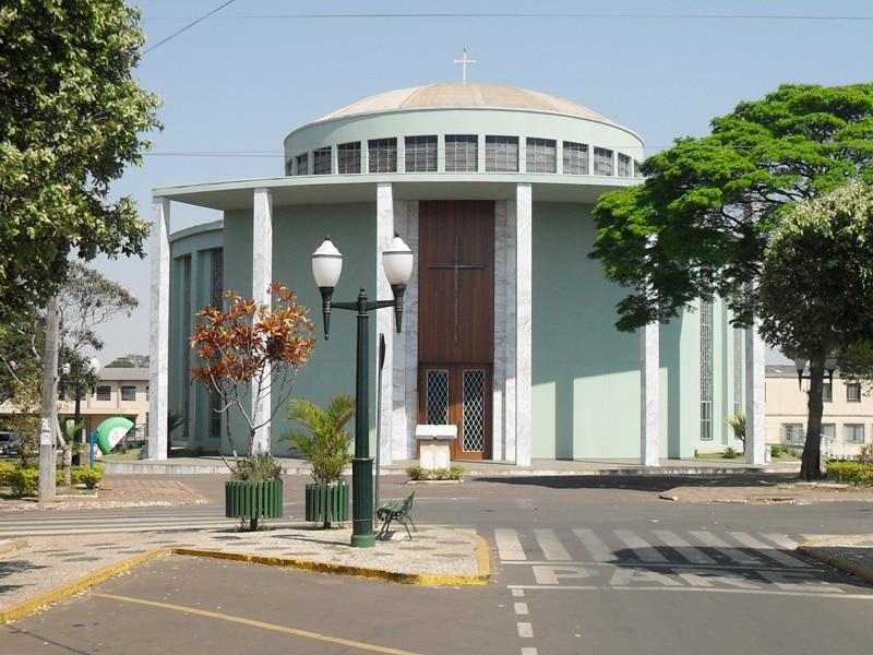 Agência do trabalhador de Mandaguaçu está com 25 vagas de empregos disponíveis nesta sexta-feira