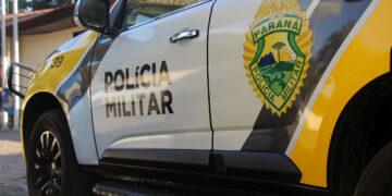 Proteger o cidadão e toda a sociedade, esse é o trabalho realizado pela polícia e bombeiro militar