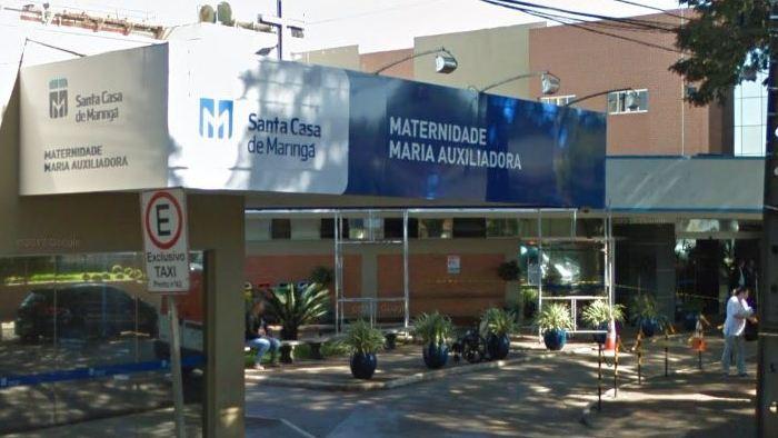 Hospital Santa Casa suspende atendimento no PA adulto temporariamente