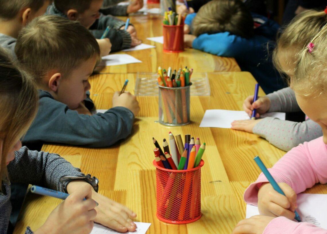 Sejuf registra recorde de inscrições em edital direcionado aos direitos das crianças e adolescentes