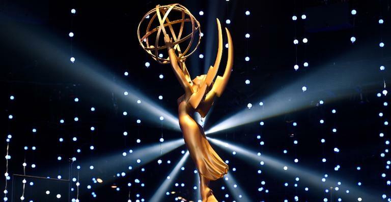 Emmy Awards 2021: conheça a lista completa de indicados ao prêmio