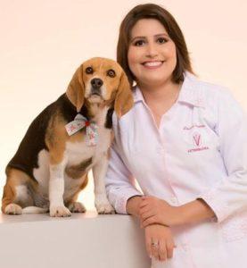 Doença do Carrapato - Umas das maiores doença, abordadas na rotina em clínicas veterinárias