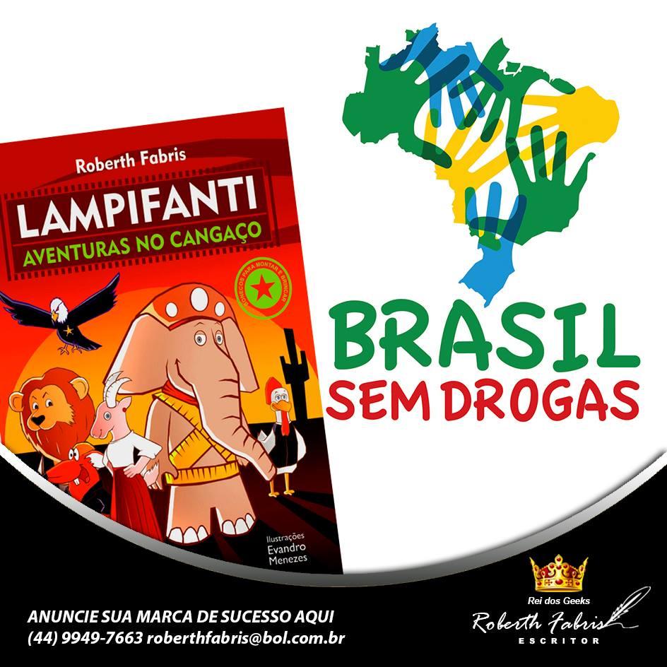 Dicas de Roberth junto com os amigos do Recife