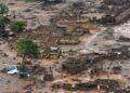 Desastre em Mariana (MG): tribunal de Londres reabre processo contra a mineradora BHP