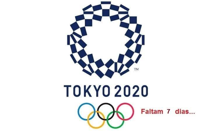 Olimpíadas