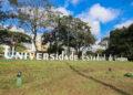 UEL divulgará amanhã a quarta convocação de candidatos do Vestibular 2021