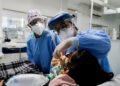 Atendimento odontológico em UTIs é aprovado como obrigatoriedade em Maringá