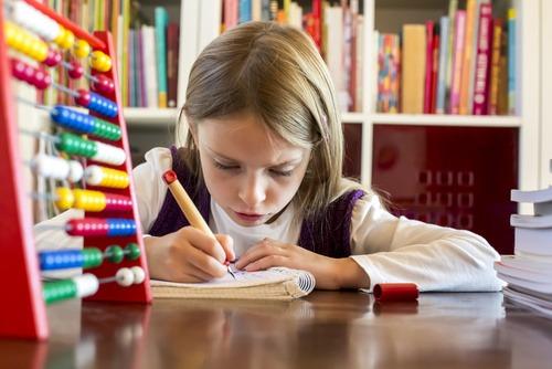 Teoria das inteligências múltiplas: saiba o que é e qual a sua importância para a Educação nos tempos atuais