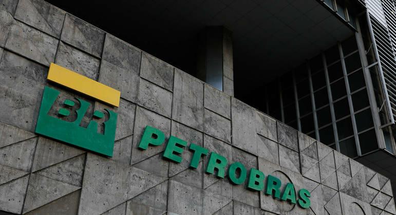 Petrobras abre inscrições para universitários de todo o Brasil poderem participar de programa de inovação