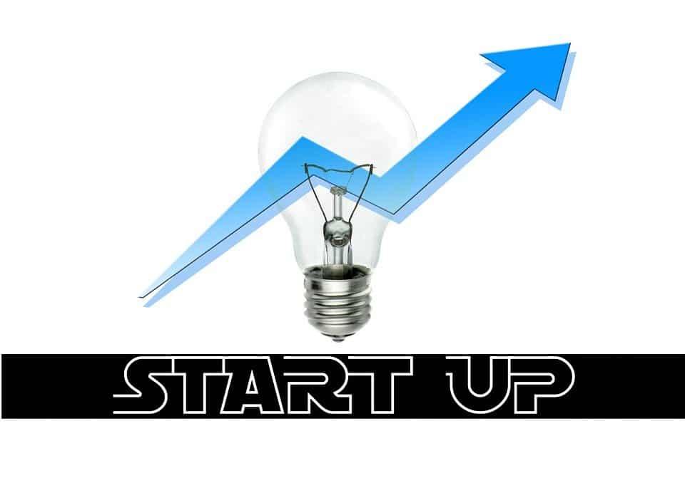 Com programa de aceleração, startups registram crescimento de 160% no faturamento