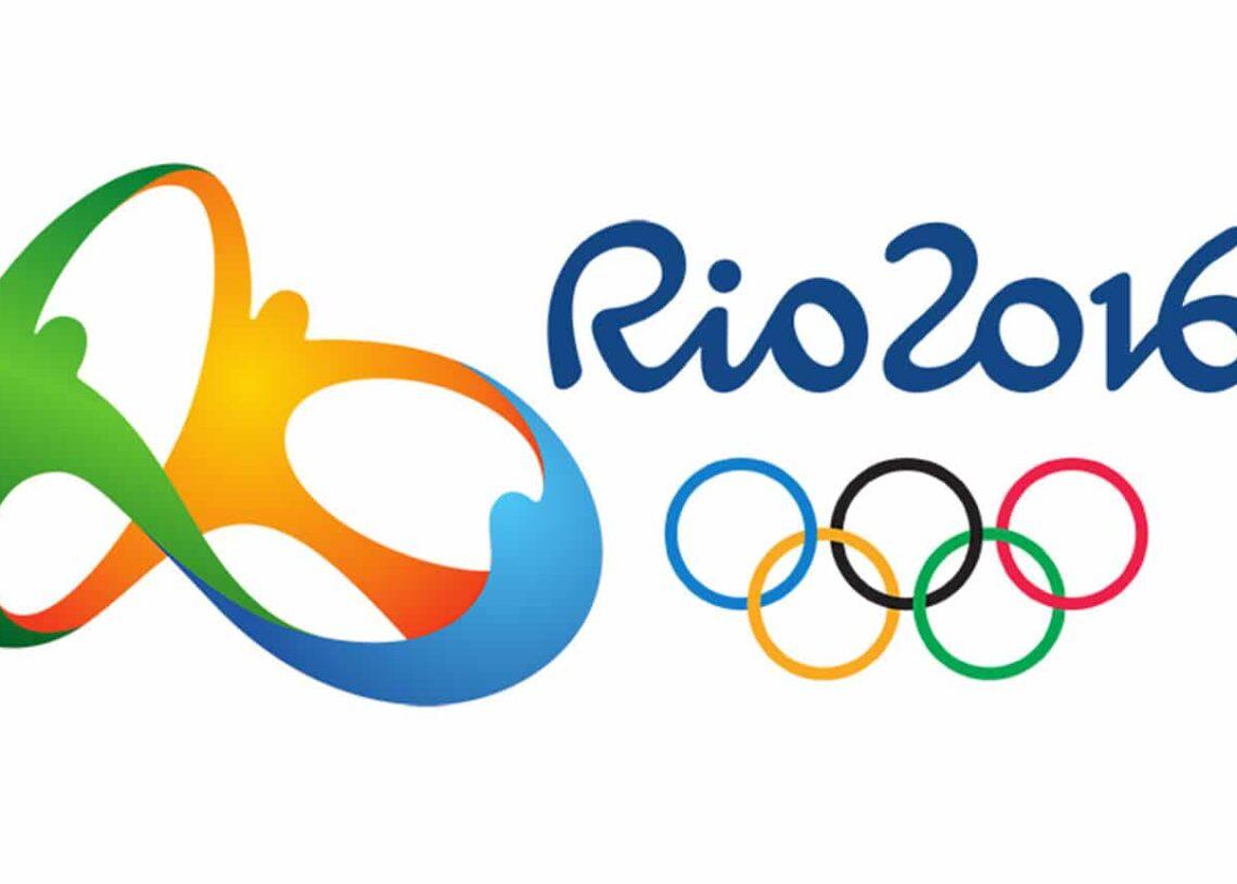 Olimpíadas - Rio 2016