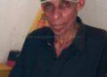 Polícia investiga se idoso morto neste sábado, 17, em Sarandi foi vítima de latrocínio