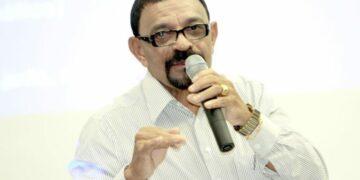 José Maria da Silva