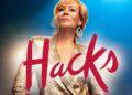 """Hacks"""