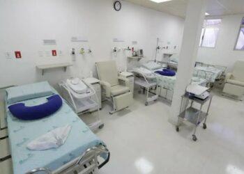 Hospital Universitário da UEL faz 50 anos neste domingo